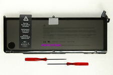 "Genuine Battery A1383 020-7149-A for Apple Unibody Macbook Pro 17""A1297 2011"