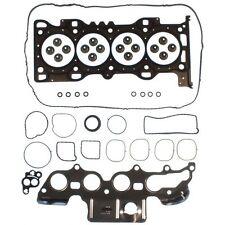 Engine Cylinder Head Gasket Set-VIN: 3 AUTOZONE/MAHLE ORIGINAL HS54727A