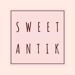 Sweet Antik