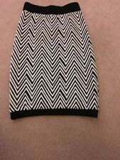 Miss Selfridge Polyester Casual Petite Skirts for Women