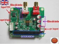 Unbranded/Generic TV & Home Audio Amplifier Boards