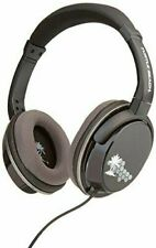 Earforce M5 Mobile Gaming Headset by Turtle Beach