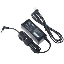 Generic AC Adapter Charger for HP Pavilion 15-f305dx 15-g170nr Notebook Power