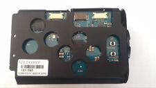 1pc SONY FCB-EX490EP integrated color surveillance camera core