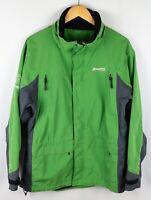 Bergans of Norway 5211 BreheimenII Lady Women Jacket Outdoor Leisure size LUK14