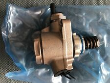 NEW GENUINE Lamborghini Gallardo, Aventador  High Pressure Fuel Pump