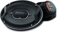 "JBL GTO939 GTO Series 6x9"" 3 Way Coaxial Speakers"