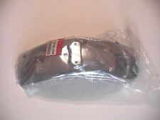Honda CT70 ST70 Dax  CT 70 Front Fender Guard Rare OEM 61100-098-970XW
