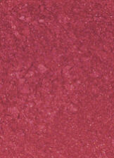 DEEP RED  PEARL POWDER PIGMENT 60G / 2OZ CUSTOM PAINT EFFECT CARS BOATS BIKES