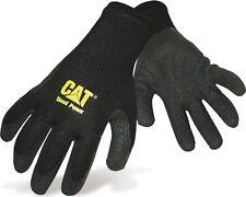Baugewerbe-Handschuhe aus Latex