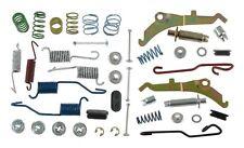 Rr Drum Hardware Kit Carlson H2322