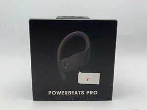 FAULTY Beats by Dr. Dre Powerbeats Pro In Ear Headphones - OFFERS WELCOME