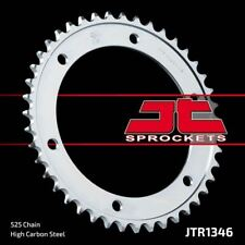 Honda VFR800 X-F,G Crossrunner 15-16 JT Rear Sprocket JTR1346 43 Teeth
