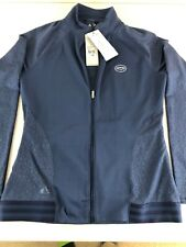 adidas Women's Coats and Jackets for sale | eBay