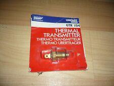 Unipart OEM GTR104 Temperature Sending Switch fits 1963-75 MG