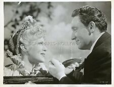 SPENCER TRACY LANA TURNER DR. JEKYLL AND MR. HYDE 1941 VINTAGE PHOTO ORIGINAL #3