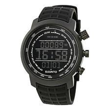 Suunto Elementum Terra Digital Dial Unisex Sports Watch SS016979000