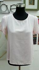 Dorothy Perkins Short Sleeve Classic Blouses for Women