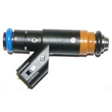 Fuel Injector AUS MP-10541 Reman
