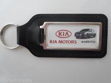 Kia Magentis Key Ring