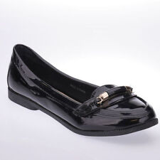 ea28f75121 New Look Women's Ballerinas for sale | eBay