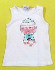 Topolino Baby-Tops, - T-Shirts & -Blusen für Mädchen mit 80 Größe