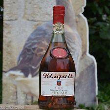 BOUTEILLE 70CL Fine Cognac Saint Martial Bisquit Dubouché FC