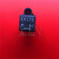 1PCS TORX176 DIP RX176