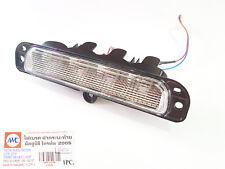 Third Brake Lamp TailGate Light Clear Len Mitsubishi Triton 05-14 L200 8-334A059