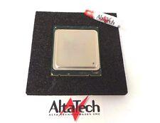 SR0KX E5-2670 Xeon Intel 8 Core 2.60Ghz 20M 115W CPU /w Thermal - 670523-001