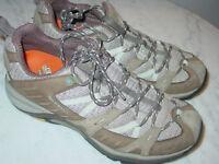 Womens Merrell Siren Sport J16962 Olive Trail/Hiking Shoes! Size 8 $120.00