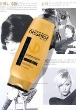 Dessange Paris | California Blonde Illuminating Conditioner 200ml