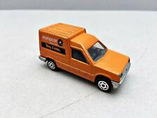 Majorette--1/55 no.233 Renault Express   / 5 C 133