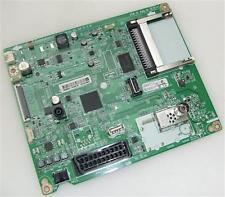 TV Pièce EAX66453203 (1.0) / EBT64049804 LED carte AV secteur Pour LG 32LF510B