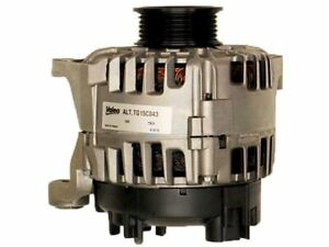For 2003, 2005 Volkswagen Passat Alternator Valeo 14442YX 2.8L V6