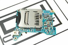 Nikon S5100 Main Board Assembly Replacement Repair Part DH7321