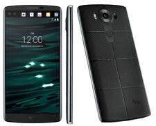 """LG V10 H900 Black (AT&T) """"Unlocked"""" 4G GSM 64GB *8.5/10 CONDITION*"""
