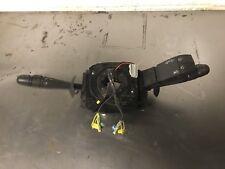 Renault Laguna MK2 Indicator Headlight Wiper Stalk Stalks 8200328899 With Cruise