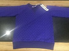 CUTE MINI RODINI / SWEATSHIRT / SIZE 128/134 / NEW WITH TAGS