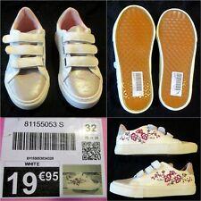 basket fille neuves en vente | eBay