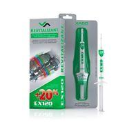 Xado EX120 Manual Gearbox Repair Wear Protection Additive Oil Additive Car