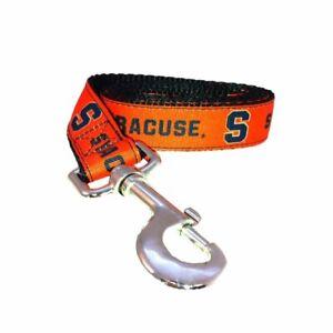All Star Flip Side Dog Leash