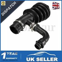 FOR FORD FOCUS C-MAX MK2 1.6 TDCI AIR FILTER FLOW INTAKE HOSE PIPE 7M519A673EJ
