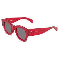 767113ddb36 Celine Men s Sunglasses