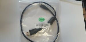 281853-002 - HP USB Data Power Cable
