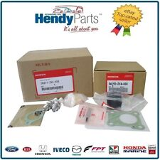 Genuine Honda Marine Outboard Spares Service Kit BF15A - Major Service