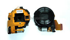 New Camera Lens Zoom Unit Assembly Repair Part for Samsung Digimax NV10