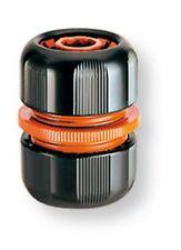 Lot x 10 - Raccord Réparateur pour tuyau Ø 19 mm - CLABER  Arrosage Irrigation
