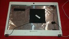 packard bell NM98 coque écran complète