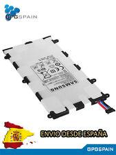 Bateria Original SP4960C3B Samsung Tab 7.0 Plus P6200 Tab 2 P3110